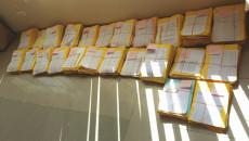 4200 قطعة ارض لمستفيدين من شبكة الرعاية الاجتماعية في نينوى
