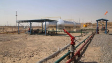 New oil exploration blocks discovered in Ninewa