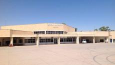 مطار الموصل الدولي دون اجنحة<br> نينوى تنتظر عودة الملاحة الجوية اليها بعد سنوات من العزلة