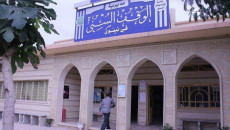 الوقف السني في نينوى يؤكد استمرار التجاوز على املاكه من قبل نظيره الشيعي