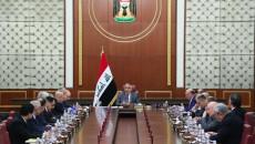 تأجيل انتخابات مجالس المحافظات العراقية لوقت غير معلوم