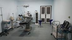 الخدمات الطبية الأهلية في الموصل تتحول لتجارة وسط ذهول المرضى