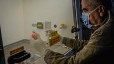 وعود بتوفير احتياجات مرضى السرطان في الموصل