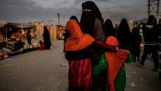 """بعد أن كان مقرراً أن يأوي الآلاف من نساء وأطفال داعش<br>""""مخيم العملة سيُغلق بصورة نهائية"""""""