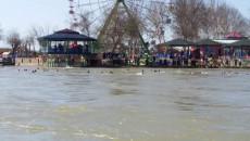 ملف غرق عبارة الموصل السياحية يفتح مجددا بعد العثور على جثث ضحايا
