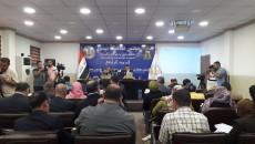 مجلس نينوى يعلن رفضه لاستمرار القصف التركي على الأراضي العراقية