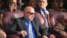 سياسي يؤكد ان محافظ نينوى السابق وسط بغداد متحديا سلطة القضاء