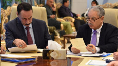 صندوق الاعمار يكشف عن خطته في الموصل لعام 2020