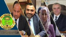 محافظ نينوى والحشد يدخلان على خط الصراع الذي يشهده منصب مدير عام التربية