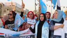 Turkmen parties: head of Kirkuk's health department has no experience