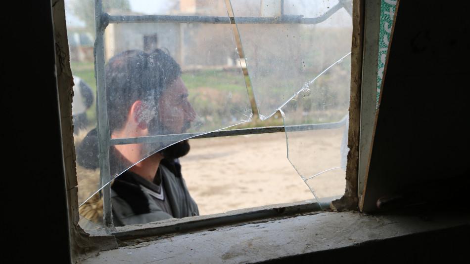 Kerkük: Tekli çocuklarım ölümü