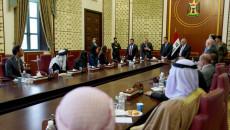 "Prime Minister al-Kadhimi ""promises"" to review Baghdad-Erbil agreement on Shingal"