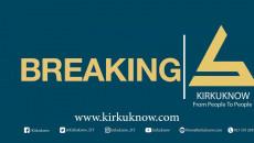 Four coronavirus cases confirmed in Kirkuk, all from a family
