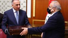 Mustafa al-Kadhimi cabinet lacks plan to implement article 140 of the Iraqi constitution
