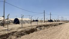 """""""مخيم الهول"""".. يثير غضب الشارع الموصلي ويدفع بالساسة الى اتخاذ قرارات لمنع وقوع ازمة"""