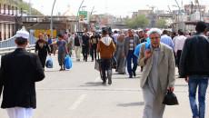 Kurdish political parties await election of new Kirkuk governor