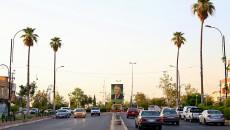 الجبهة التركمانية: المادة 140 سواء تم الاعتراف بدستوريتها ام لا فأنها لن تحل قضية كركوك