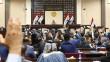 يتضمن رواتب شهرية وقطع اراضي.. <br> مجلس النواب يصوت على مشروع قانون الناجيات الايزيديات