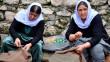النزوح يفاقم المشاكل الاجتماعية لدى نساء سنجار ويرفع معدلات الزواج المبكر والطلاق والانتحار