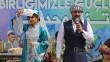 دعوات للحفاظ على الهوية الشعبية..<br> تلعفر.. الزي التركماني يصارع من أجل البقاء