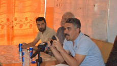 KirkukNow's report paves the way for talks on preservation of Turkmen language in Tal Afar