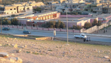 Major roads reopened in Nineveh after six months since the COVID-19 outbreak