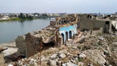 بعد ثلاث سنوات على استعادة الموصل..<br>مستشار الكاظمي: ان تأتي متاخرا خيرا من ان لا تأتي