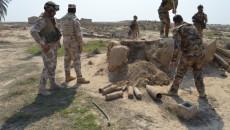 بعد يوم واحد من انتهاء العمليات..<br> سقوط قتيل بهجوم مسلح على قرية في ديالى