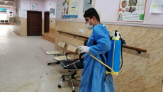 Four new medical centres to be built in Mosul