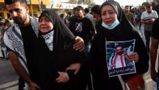 استمرار تصفية الناشطين والصحفيين.. احتجاجات ودعوة للانسحاب من الانتخابات