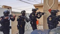 """كركوك.. مقتل قيادات """"كبيرة"""" في تنظيم داعـش"""