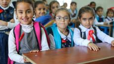 بيان لثلاث منظمات دولية..<br> العنف ضد الاطفال مرتفع في العراق على نحو غير مقبول