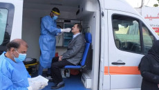 خلال الاسابيع القادمة..<br> الصحة: المعطيات العلمية تنبأ بزيادة كبيرة في الاصابات بكورونا