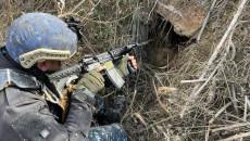 """الكاميرات احبطت احدى الهجمات قبل تنفيذها..<br> صد عدة هجمات لـ""""داعش"""" في جنوب غرب محافظة كركوك"""
