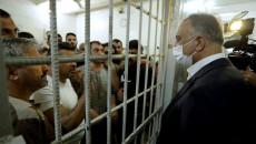 تقرير للامم المتحدة يوكد حدوث تعذيب في السجون العراقية