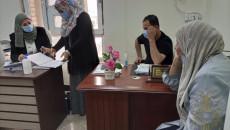 الأدنى في سلم العمالة النسائية بالعالم.. ثمانية بالمئة من النساء يعملن في العراق!
