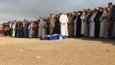4 killed, 8 injured southwest of Mosul
