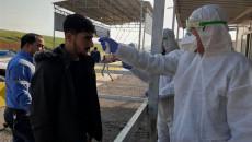 مداخل الموصل مفتوحة امام حركة المواطنين