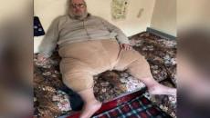 الحكم بالاعدام بحق صاحب فتوى تفجير جامع النبي يونس بالموصل