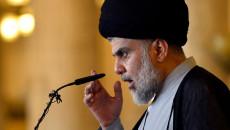 كان يعتبر اكبر المقاطعين..<br> الصدر يتراجع عن قراره بمقاطعة الانتخابات