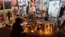 الامم المتحدة: المساءلة عن انتهاكات حقوق الإنسان أثناء الاحتجاجات مازالت بعيدة المنال