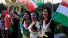 استمرار التمييز الجندري في القيادات الادارية باقليم كوردستان