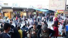 في الذكرى السنوية لاعلان النصر على داعش..<br> نواب عن نينوى: جهات متنفذة تحاول السيطرة على اقتصاد المحافظة