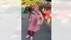 تحرير ناجية ايزيدية فى تركيا