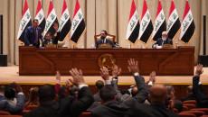 ممثلو الاقليات يعلنون النصر: العراق للجميع