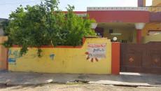 Kirkuk: Kurds are selling their houses