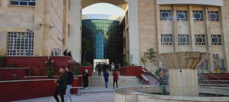 عنوان رسالة ماجستير يثير جدلاً..<br> جامعة الموصل: لا يوجد تجاوز على الديانة المسيحية واليهودية