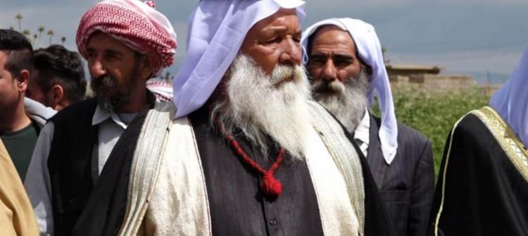 سنجار: أكثر من 70 ايزيديا في عداد المفقودين منذ عامين