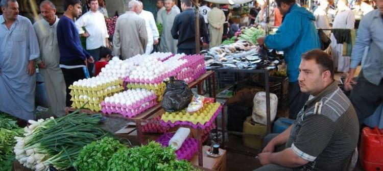 Turkmens in Tal Afar speak of positive sides of displacement