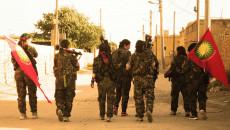 Şengal Demokratik Özerk Meclisi: Bağdat-Erbil anlaşması siyasidir